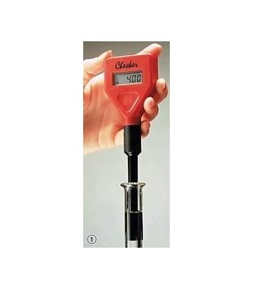 pH-metar Checker 0.1 pH