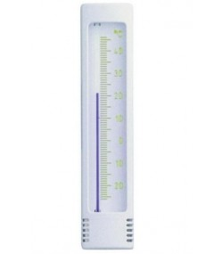 TERMOMETAR -10°C/+50°C