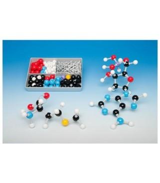 Biokemijski set (uč.) (010)
