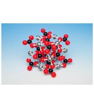Kalcit (kalcij-karbonat)