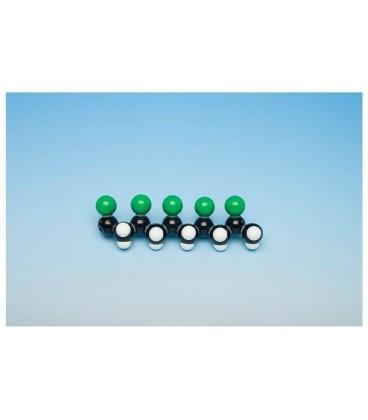 Polivinilklorid (PVC)