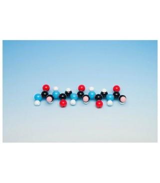 Polipeptid