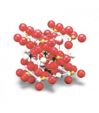 Kalcij-sulfat, kalote