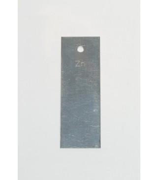 Ljudski kostur straga (2002)
