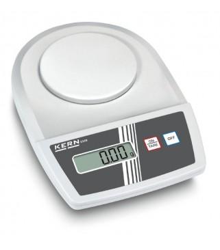 VAGA ŠKOLSKA 0.01 G /200 G