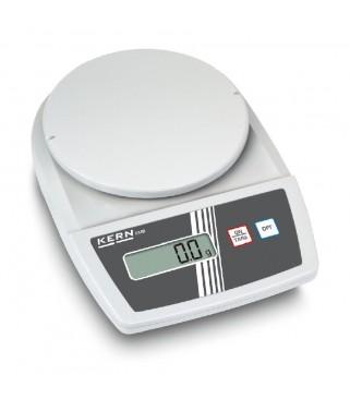 VAGA DIGITALNA 0,01 G/ 2200 G
