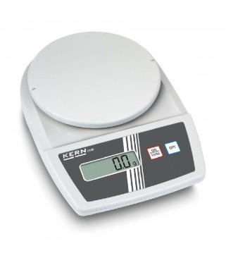 VAGA ŠKOLSKA 0.1 G /500 G