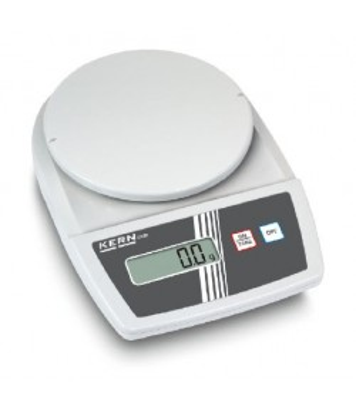 VAGA DIGITALNA 1 G/ 2200 G