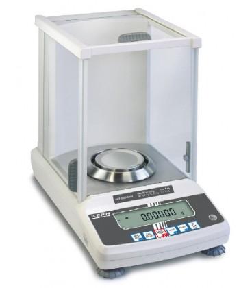 Vaga analitička 0,01 mg/ 82 g
