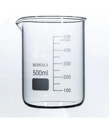 Čaša niska 150 mL