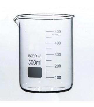 Mikrometarsko staklo (1/100 mm)