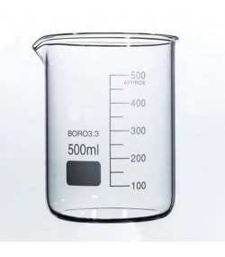 Mikropipeta 1000-5000uL/50.0uL