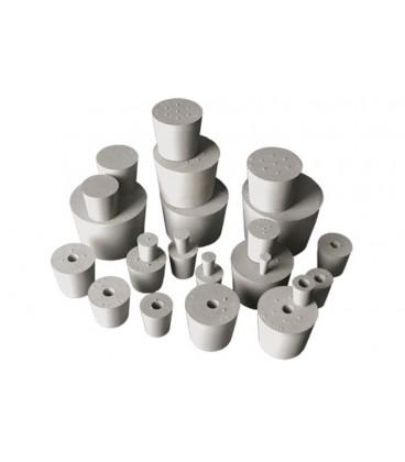 Mikroskop monokularni 20x-1536x B