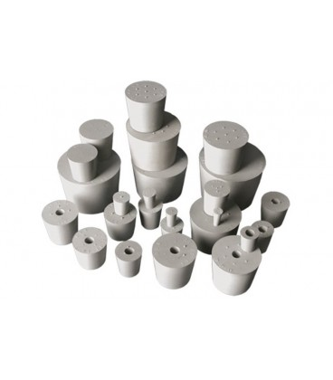 Mikroskop monokularni 40x-400x BN
